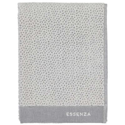 Drap de douche coton bio Connect  ESSENZA