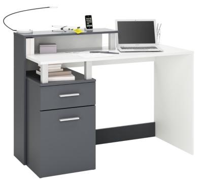 Bureau Drake