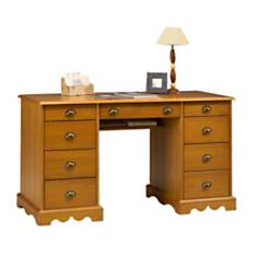 bureaux camif. Black Bedroom Furniture Sets. Home Design Ideas