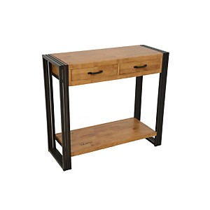 Meuble Dappoint Table Dappoint Camif