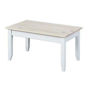 Table basse Inata