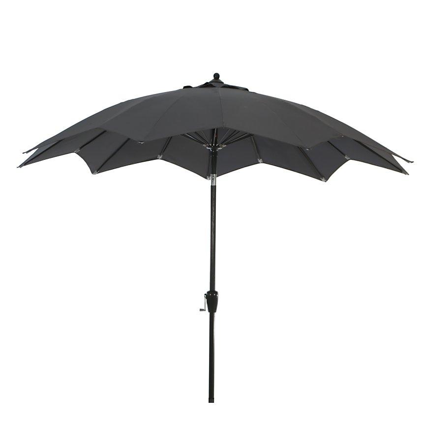 Parasol 300 Calice