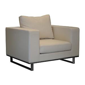 Salons de jardin : bars, chaises, fauteuils - Camif