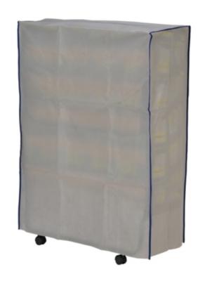 lit pliant avec housse sommiers en kit pliables sommiers literie. Black Bedroom Furniture Sets. Home Design Ideas