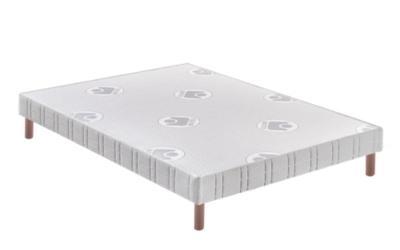 Sommier Confort Ferme BULTEX, 14 cm