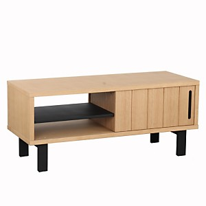 Table basse India