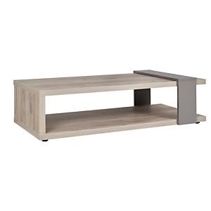 Table basse pour le Salon - Camif