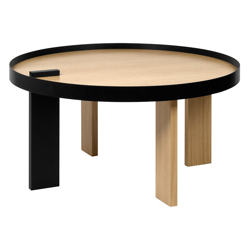 Table De Home Tema Ensemble Canapé Bruno BasseBout ym80PNwOvn