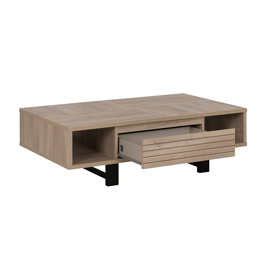 Table basse Clay