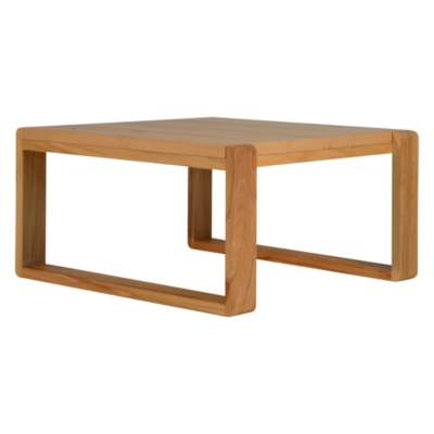 Table basse Lindsay
