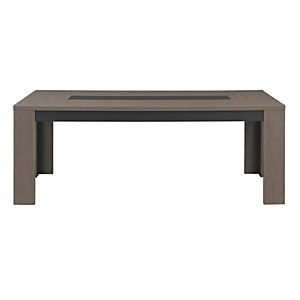 Table rectangulaire Gali