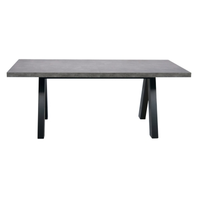 Table repas Apex, TEMA HOME