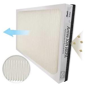 Filtre pour déshumidificateur AD 20  WOOD'S 8012810