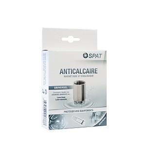 Anticalcaire magnétique et écologique  SPAT