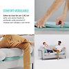 Canapé Eric & Julien Confort modulable
