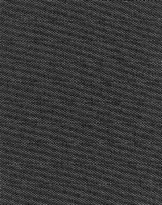 lit coffre et t te de lit anthracite dunlopillo. Black Bedroom Furniture Sets. Home Design Ideas