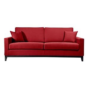 Canapé tissu JACQUES LELEU Lawrence