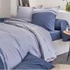 Parure de lit bambou Jean ORIGIN