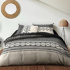 Parure de lit Berbère