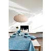 Lot de 4 serviettes de table Mille  Coraux, GARNIER THIEBAUT