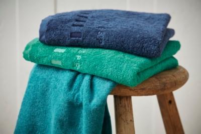 Linge de bain Solid ESPRIT HOME