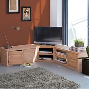 Meuble Tv Meuble Tv D Angle Meuble Tv Design Camif