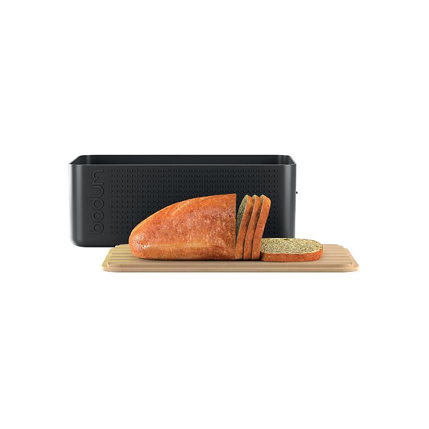 Boîte à pain BODUM - Bistro