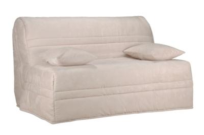 canap bz bultex top canap rosy alinea avec canape canape places noir chauffeuse alinea by. Black Bedroom Furniture Sets. Home Design Ideas