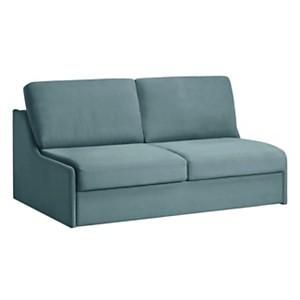 Canapé convertible tissu Mini
