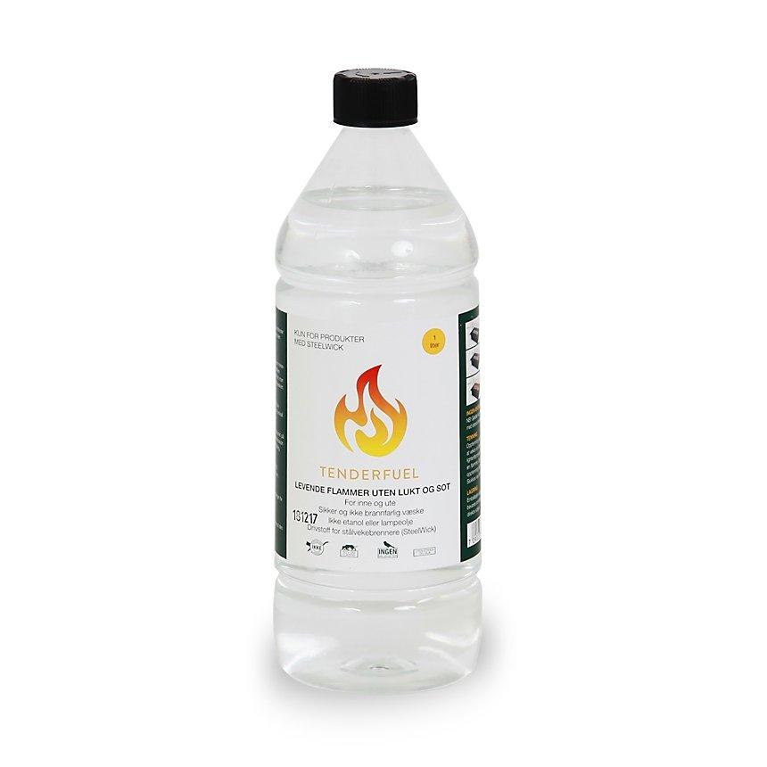 Tenderflame 180 avec bouteille offerte  LE MARQUIER