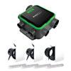 Kit VMC EasyHome PureAir Compact ALDES
