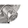 Ventilateur brasseur d'air OSCILLOR EWT