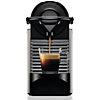 Machine à café Nespresso YY4127FD KRUPS