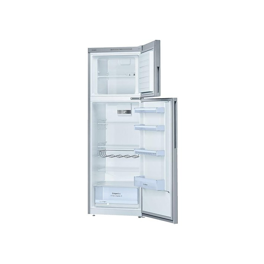 Réfrigérateur 2 portes garanti 5 ans KDV33VL32 BOSCH