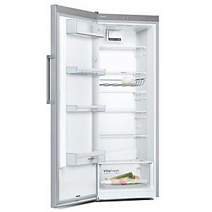 Réfrigérateur BOSCH KSV29VL3P
