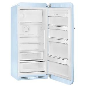 Réfrigérateur SMEG FAB28RPB3