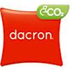 Couette Coton Bio Eco2 REVANCE, légère