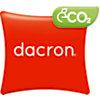 Couette Coton Bio Eco2 REVANCE, modulable
