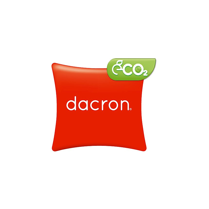 Pack Coton Bio Eco2 REVANCE