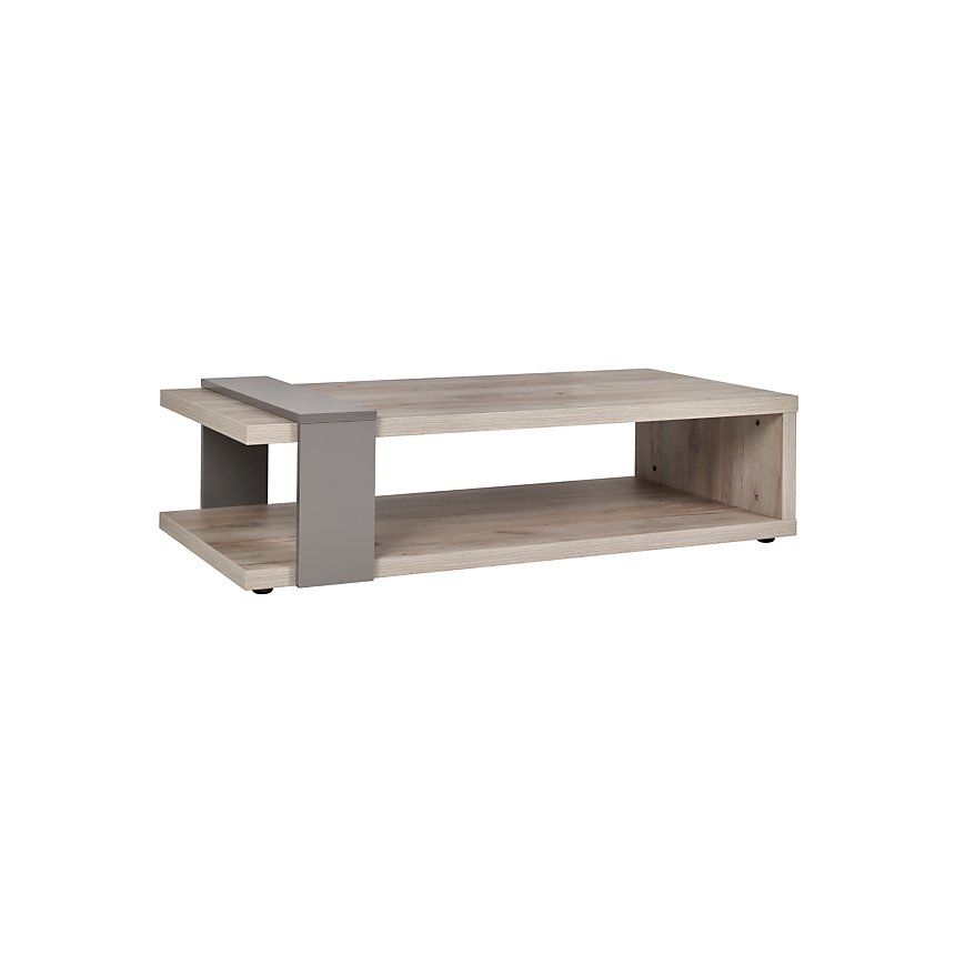 Table basse Soline