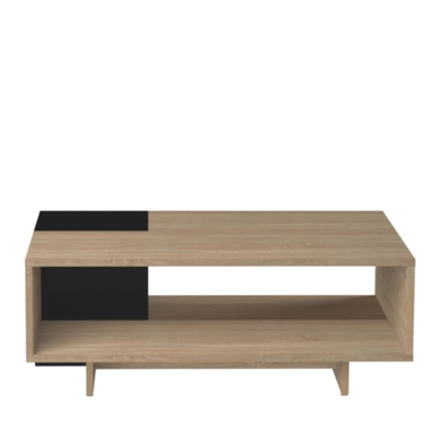 Table basse Sienna
