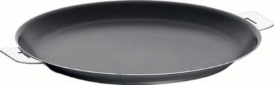 Crépière CRISTEL Mutine - 30 cm