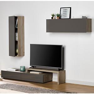 Composition TV Soline