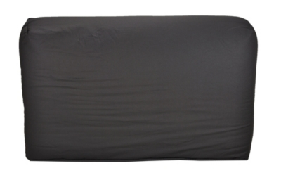 banquette bz gerald matelas ressorts 15 cm. Black Bedroom Furniture Sets. Home Design Ideas