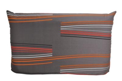 Banquette BZ Gaspard, matelas 12cm