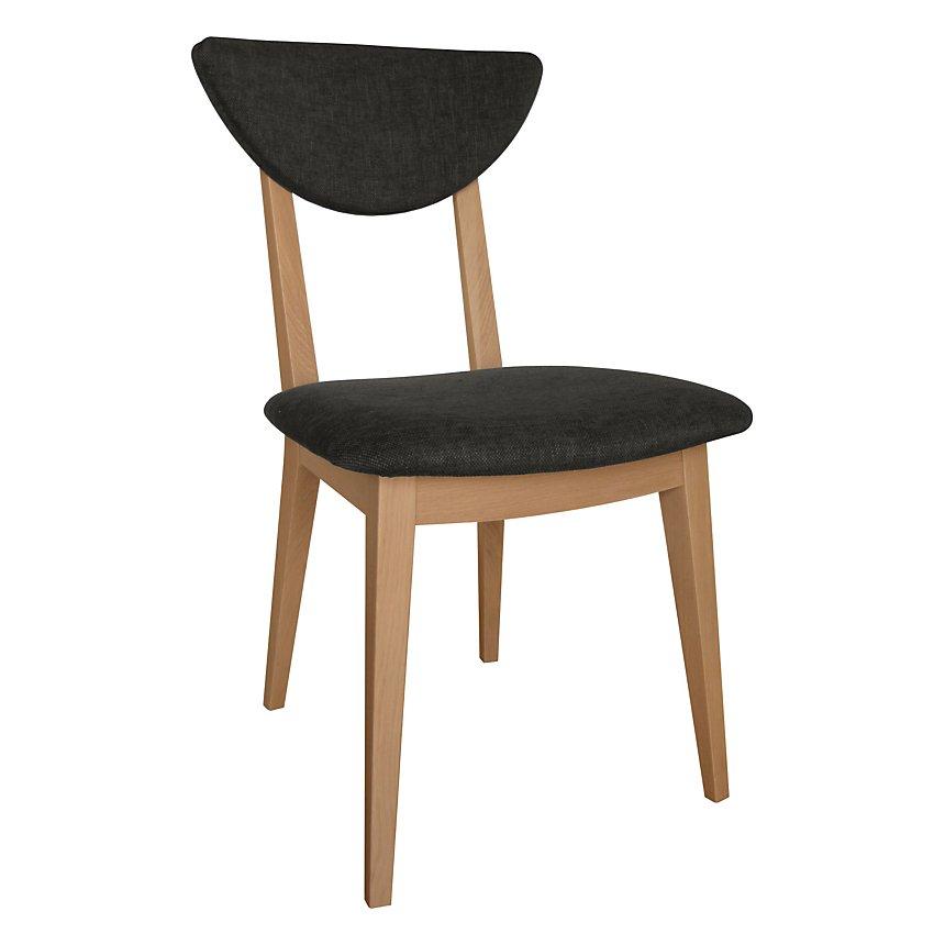 Lot de 2 chaises Sally