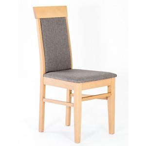 Lot de 2 chaises Faustine