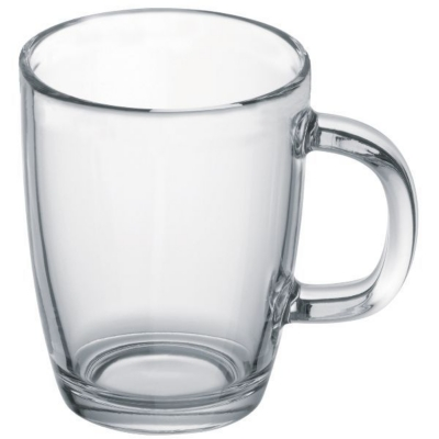 à piston 8 Tasses - Chambord + 4 mugs 35cl Bodum