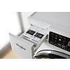 Lave-linge frontal FSCR90499 WHIRLPOOL