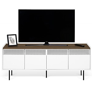 Meuble Tv Meuble Tv Dangle Meuble Tv Design Camif